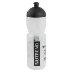 NUTREND láhev perleťová 0,75 l obr.[1]