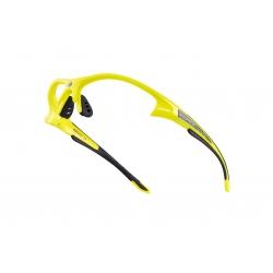 Obroučky brýlí Force Ride PRO   fluo obr.[1]