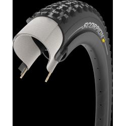 Plášť Pirelli Scorpion XC M Lite 29 x 2.2 obr.[3]