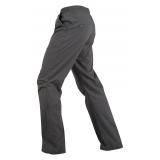 Kalhoty pánské dlouhé Art.90220