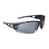 Brýle FORCE CALIBRE černé | černá laser skla