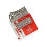 Řetěz SRAM PC 1031 | 114 článků | se spojkou Powerlock | 10-rychlostní