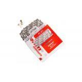 Řetěz SRAM PC 971 | 114 článků | se spojkou Power Link | 9-rychlostní