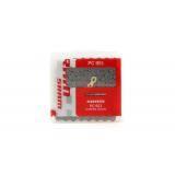 Řetěz SRAM PC 951 114 článků | se spojkou PowerLink Gold | 9-rychlostní