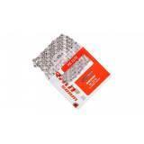 Řetěz SRAM PC 1170 HollowPin 120 článků | se spojkou Powerlock | 11-rychlostní