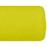 104 žlutozelená