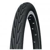 Plášť Michelin CITY 32-622 (700X32C)   černý