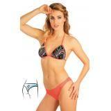 Plavky kalhotky string bokové Art.52015