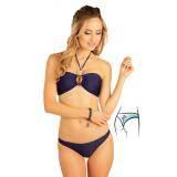 Plavky kalhotky string bokové Art.52395