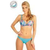 Plavky podprsenka s košíčky Art.52175