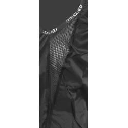 Vesta Force V48 neprofuk | černá obr.[3]