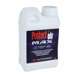 Lepící tmel Hutchinson PROTECT AIR 1L bílý obr.[1]