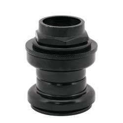 Řízení Force závitové 22,2mm 1 | Fe | černé obr.[1]