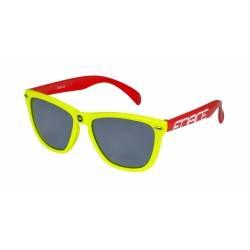 Brýle Force WILIER FREE fluo   černá laser skla obr.[2]