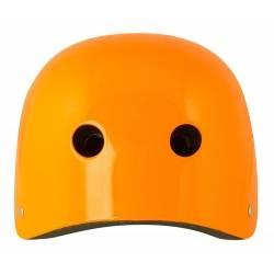 Přilba Force BMX | oranžová lesklá obr.[6]