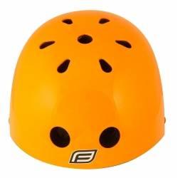 Přilba Force BMX | oranžová lesklá obr.[7]