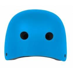 Přilba Force BMX | modrá matná obr.[3]