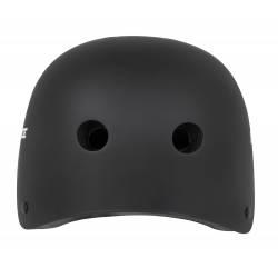 Přilba Force BMX   černá matná obr.[4]