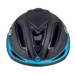 Přilba Force REX | černo-modrá obr.[2]