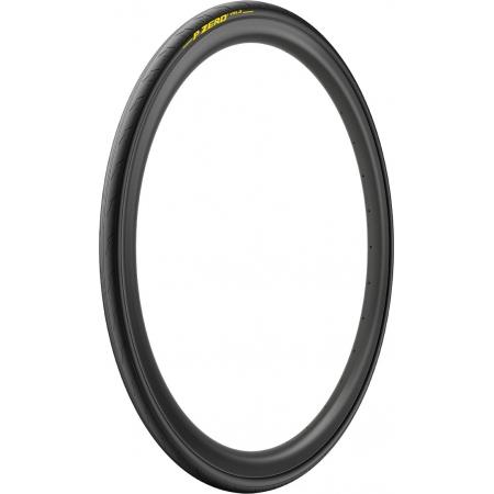 Pirelli P ZERO Velo TUB 25-622 | galuska obr.[1]