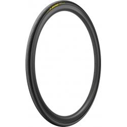 Pirelli P ZERO Velo TUB 28-622 | galuska obr.[1]
