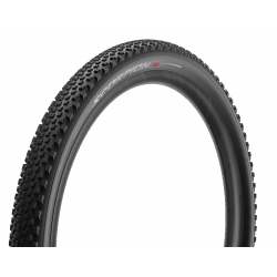 Plášť Pirelli Scorpion MTB H Lite 29 x 2.2 obr.[1]