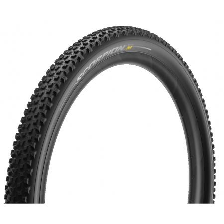 Plášť Pirelli Scorpion MTB M Lite 29 x 2.2 obr.[1]