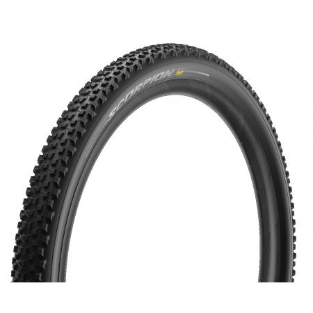 Plášť Pirelli Scorpion MTB M 29 x 2.2 obr.[1]