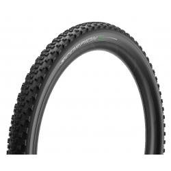 Plášť Pirelli Scorpion MTB R 29 x 2.2 -určený pro použití na zadním kole obr.[2]