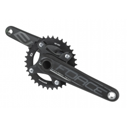 Kliky FORCE CARBON TEAM 34z 175mm obr.[1]