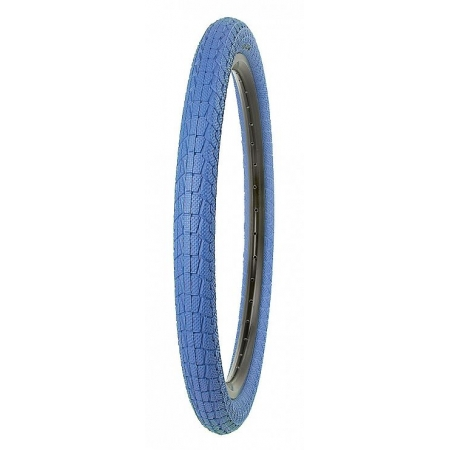 Plášť Kenda 20X1.95 K-907 Krackpot | modrý obr.[1]