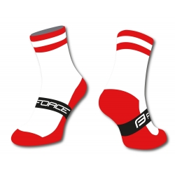 Ponožky Force Flag | Rakousko obr.[1]