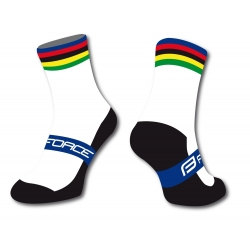 Ponožky Force Flag | Champion obr.[1]