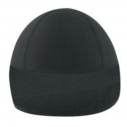 Čepice pod přilbu Force FREEZE zimní | černá obr.[3]