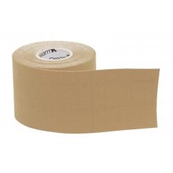 Páska tejpovací SIXTUS DREAM-K TAPE | béžová obr.[1]