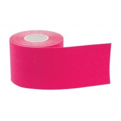 Páska tejpovací SIXTUS DREAM-K TAPE | růžová obr.[1]
