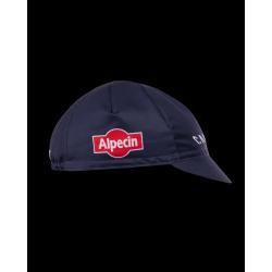 ALPECIN-FENIX | Letní čepice obr.[1]