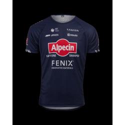 ALPECIN-FENIX | Tričko obr.[1]