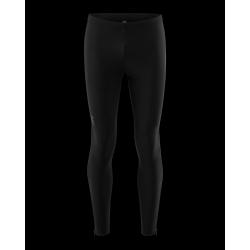 RIDE ON Z | Kalhoty START-FINISH | černé obr.[1]