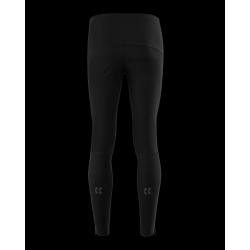 RIDE ON Z | Kalhoty START-FINISH | černé obr.[2]