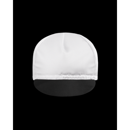 KALAS Z | Letní čepice | bílá obr.[1]