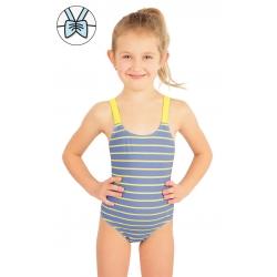 Jednodílné dívčí plavky Art.57542 obr.[1]