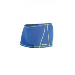 Pánské plavky boxerky Art.63698 obr.[1]