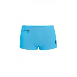 Pánské plavky boxerky Art.63699 obr.[1]