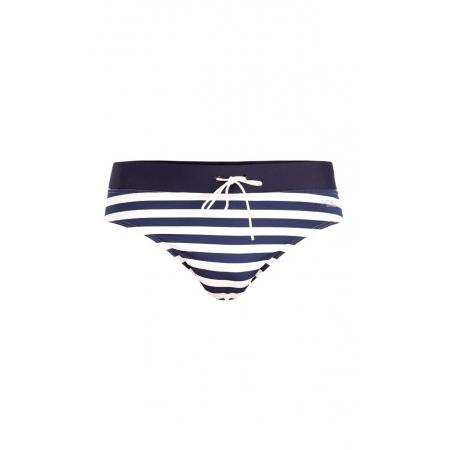 Pánské plavky klasické Art.63701 obr.[1]