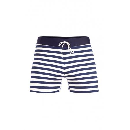 Pánské plavky boxerky Art.63702 obr.[1]