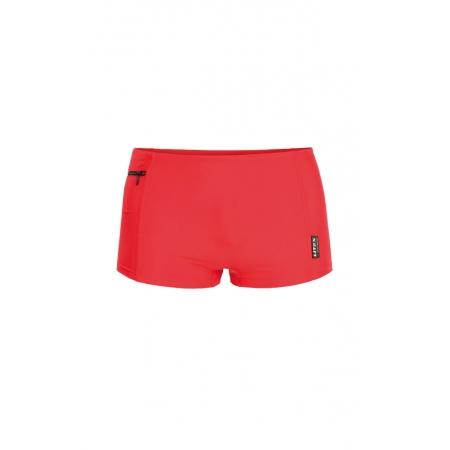 Pánské plavky boxerky Art.63705 obr.[1]