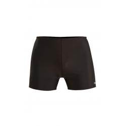 Pánské plavky boxerky Art.63711 obr.[1]