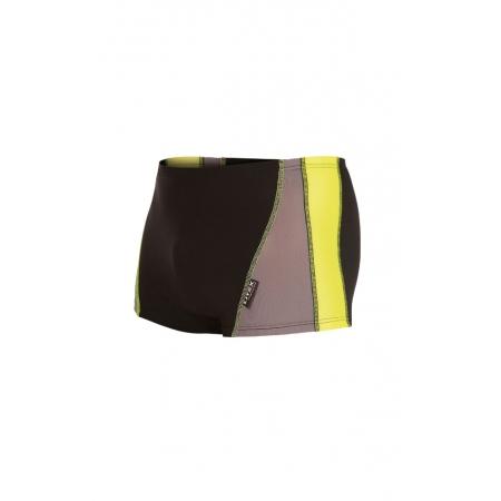 Pánské plavky boxerky Art.63712 obr.[1]