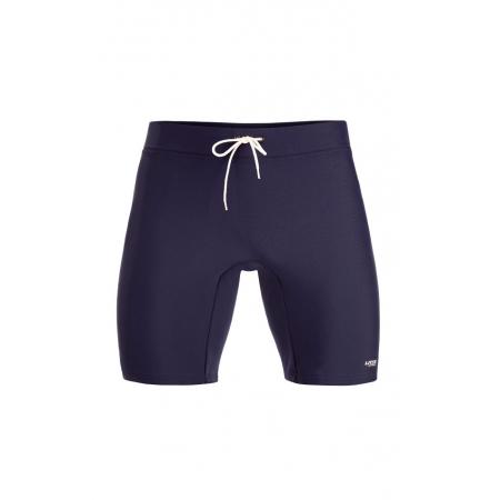 Pánské plavky boxerky Art.63718 obr.[1]